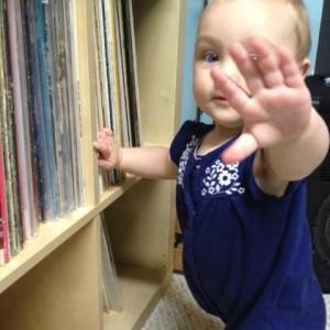 Lucy-Record-fan-edit