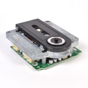 Base CD Pro 2 Player